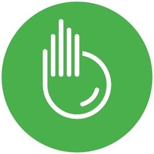 Logo Bigbom