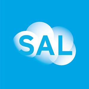 SalPay (SAL)