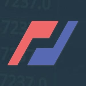BitMEX Exchange Reviews, Live Markets, Guides, Bitcoin charts
