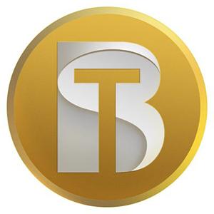 Logo BitStation
