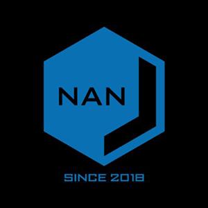 Logo NANJCOIN