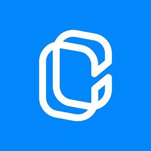 logo kryptoměny - Centrality Token