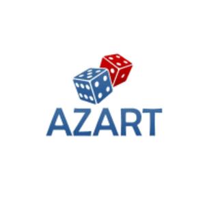 Logo Azart