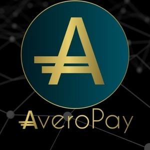 Logo Averopay