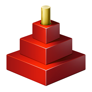 Red Community Token (RED)