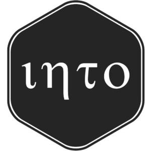 Logo Influ Token