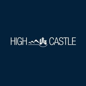 Logo HighCastle Token