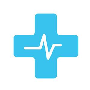 Logo MedicoHealth