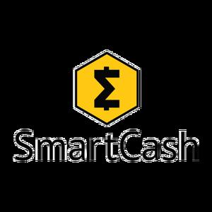 SmartCash USD