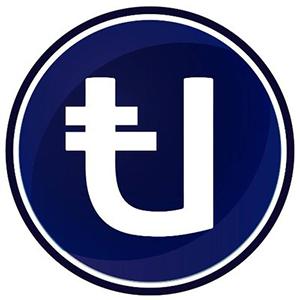 Logo Urbit Data