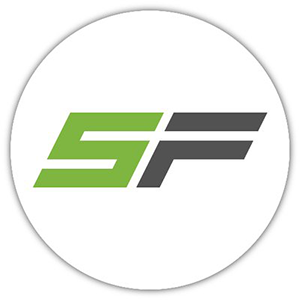 Logo SportsFix