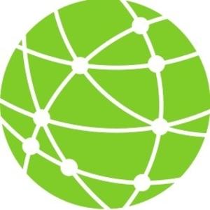 Logo Blockshipping