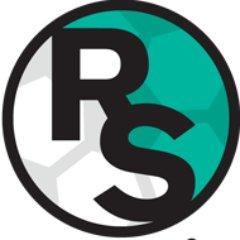 Logo Ronaldinho Soccer Coin