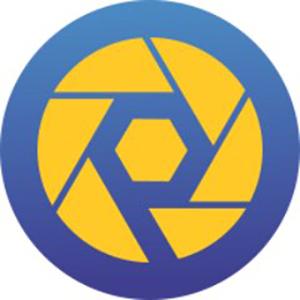 Logo Photochain