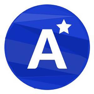 Logo Aworker
