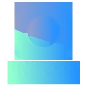 UniPool