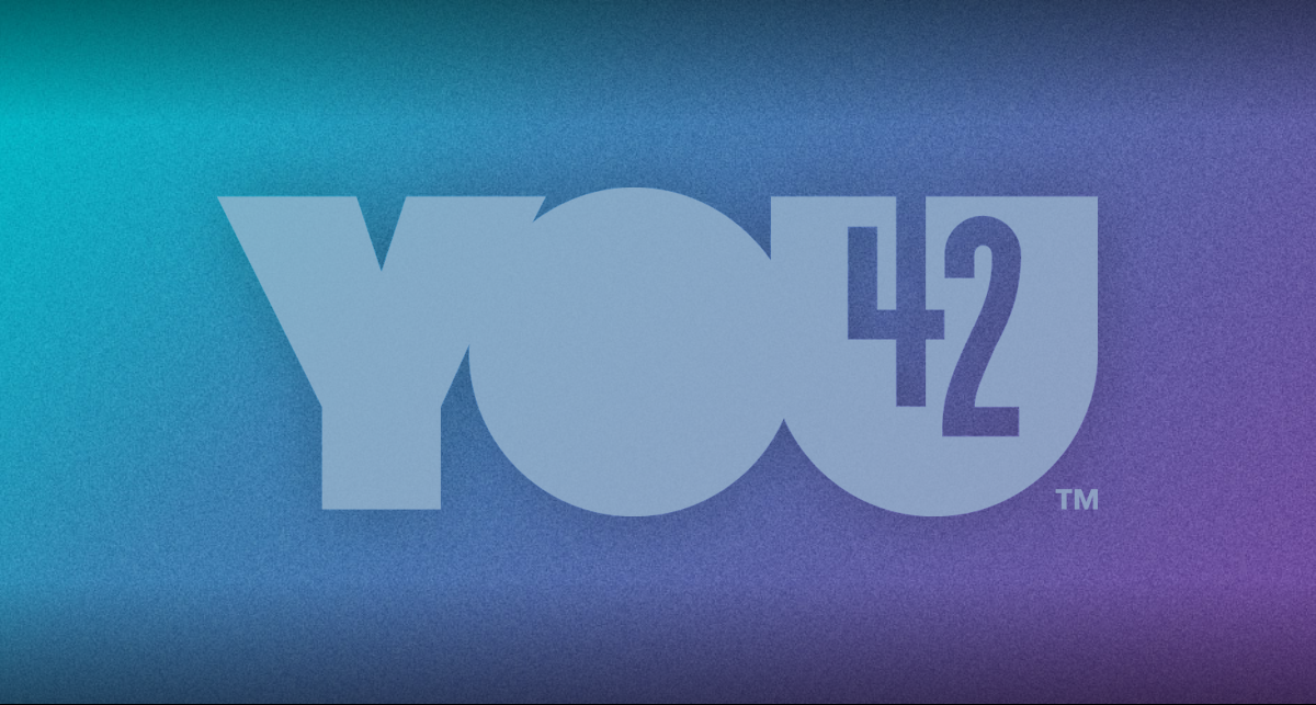 You42: Revolutionizing The Entertainment Industry | CryptoCompare com