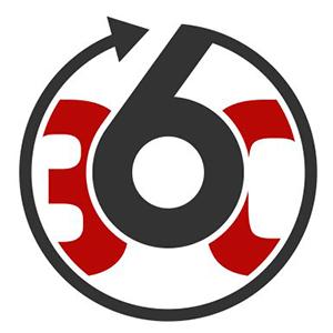 Logo Fan360