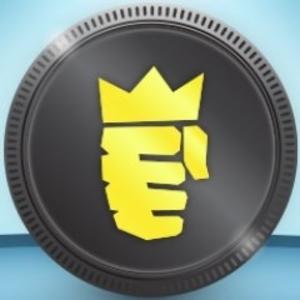 Logo STRYKZ