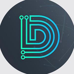 Logo Datablockchain