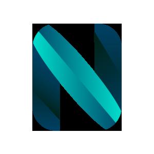 N.exchange