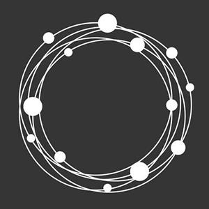 Logo ECOMI