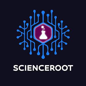 Logo Scienceroot