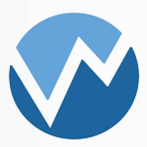 Logo Green Energy Token