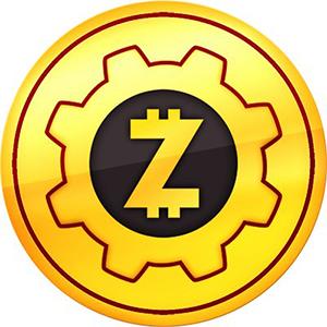 Zecoex