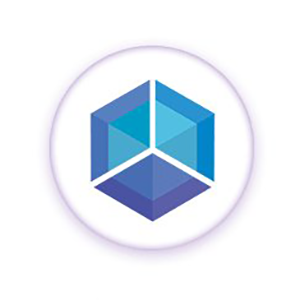 Logo Social Lending Network
