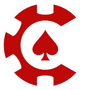 mining casinocoin