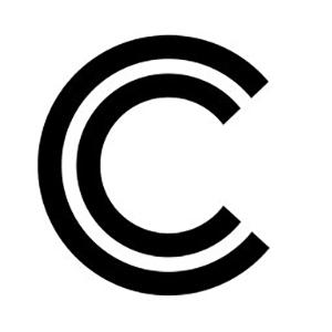 Logo Clipper Coin Capital