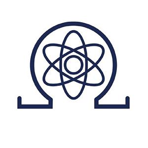 Quantum Resistant Ledger USD