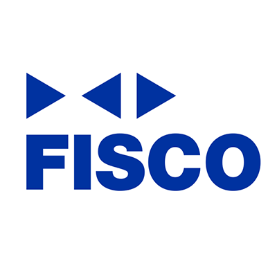 Fisco CryptoCurrency Exchange