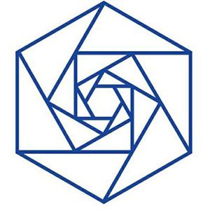 Logo Constellation
