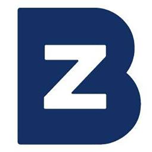 logo kryptoměny - Bit-Z