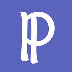 Logo ProChain