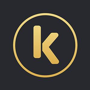 Logo Kcash