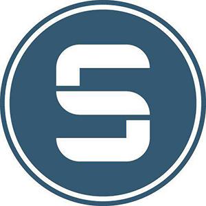 STASIS EURS (EURS) Cryptocurrency