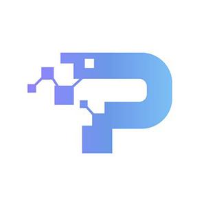 Logo POPCHAIN