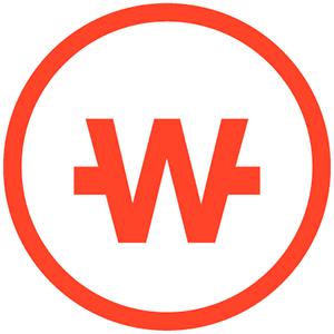 Logo Witcoin
