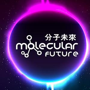 Logo Molecular Future
