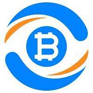 Logo Bitkan