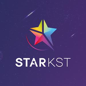 Logo StarKST