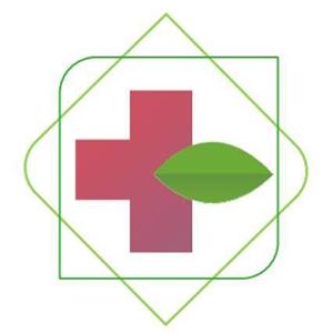 Logo SRCoin