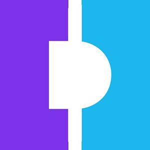 Logo Digitex Futures