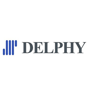 Delphy (DPY) Cryptocurrency