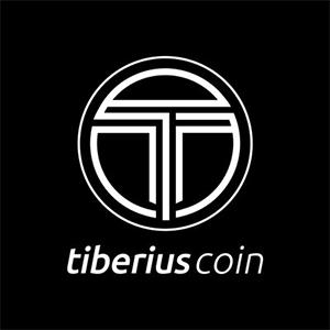 Logo T-Coin