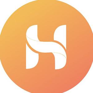 Logo HyperLending
