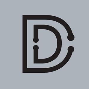 Logo Decentralized Accessible Content Chain